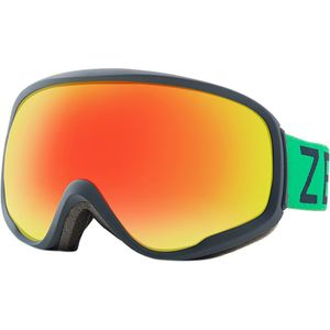 Zeal Forecast Goggles - Polarized