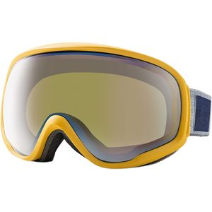 Zeal Forecast Polarized Goggles - Men's