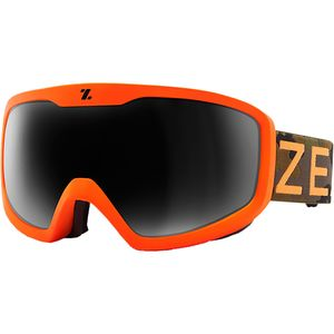 Zeal Tramline Polarized Goggles - Men's