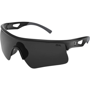 Zeal Rival Team Edition Sunglasses - Men's