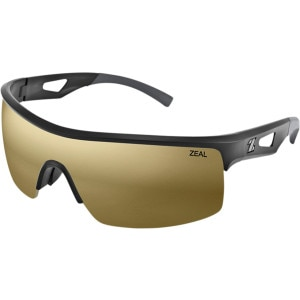 Zeal Rival Sunglasses - Men's