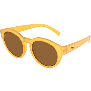 Zeal Fleetwood Polarized Sunglasses