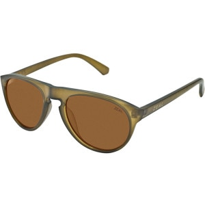 Zeal Memphis Sunglasses - Polarized