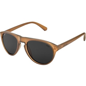 Zeal Memphis Sunglasses - Polarized RX Ready