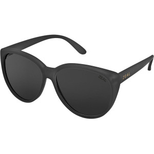 Zeal Dakota Polarized Sunglasses
