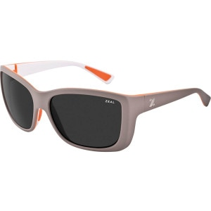 Zeal Idyllwild Polarized Sunglasses - Women's