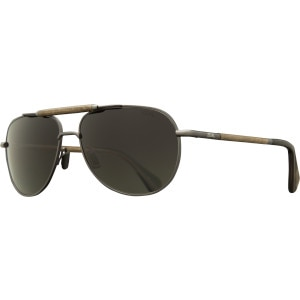 Zeal Barstow Sunglasses - Polarized