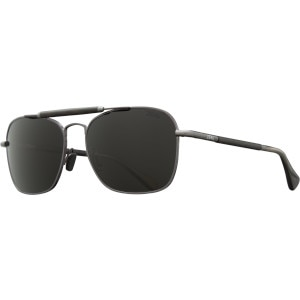 Zeal Draper Sunglasses - Men's