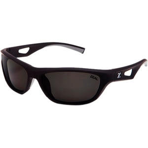 Zeal Emerge Sunglasses - Women's