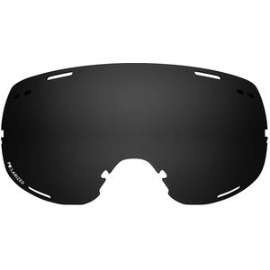 Zeal Fargo Goggle Replacement Lens