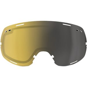 Zeal Forecast Goggles Replacement Lens - Men's