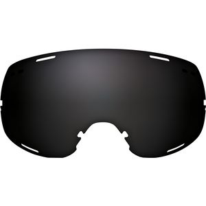 Zeal Slate Goggle Replacement Lens