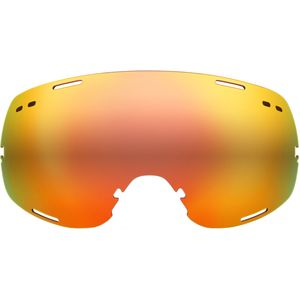 Zeal Slate Goggles Replacement Lens - Men's