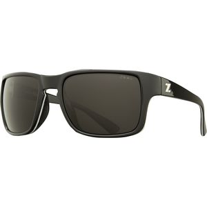 Zeal Cascade Sunglasses