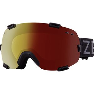 Zeal Voyager Photochromic Goggles - Polarized