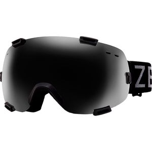 Zeal Voyager Goggles - Polarized