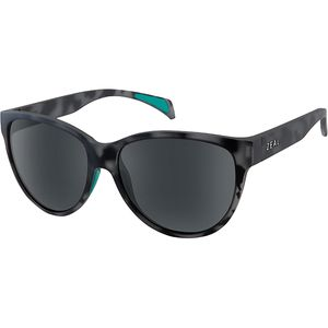 Zeal Isabelle Sunglasses - Polarized