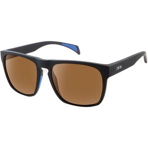 Zeal Capitol Sunglasses - Polarized