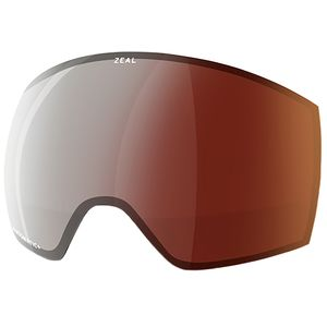 Zeal Nomad Goggle Replacement Lens