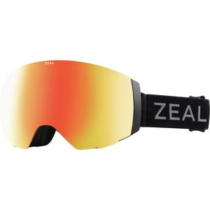 Zeal Portal Polarized Goggles - Men's