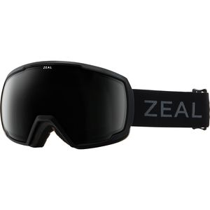 Zeal Nomad Goggle