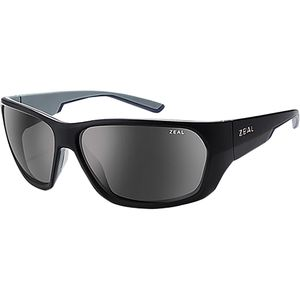 Zeal Caddis Polarized Sunglasses