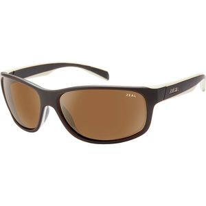 Zeal Sable Sunglasses - Polarized