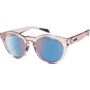Zeal Crowley Polarized Sunglasses - Women's