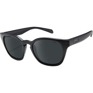 Zeal Windsor Polarized Sunglasses
