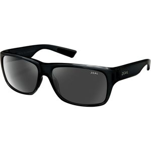 Zeal Fowler Polarized Sunglasses