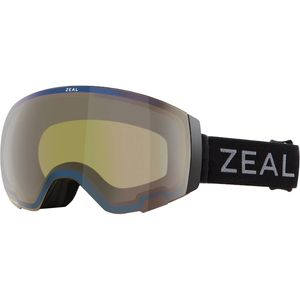 Zeal Portal XL Polarized Goggles