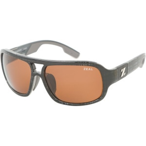 Zeal Brody Sunglasses - Polarized