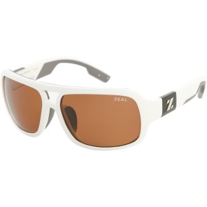 Zeal Brody Polarized Sunglasses