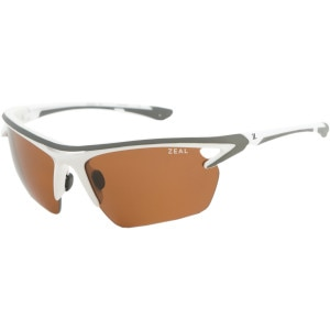 Zeal Equinox Polarized Sunglasses - Men's