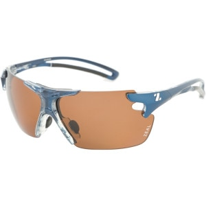 Zeal Helix Polarized Sunglasses - Men's