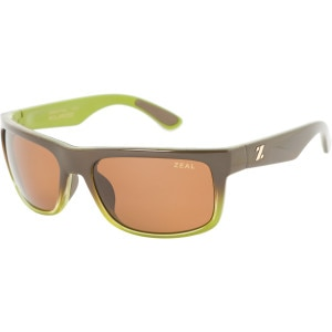 Zeal Essential Polarized Sunglasses