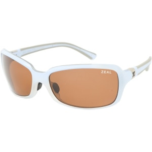 Zeal Zeta Polarized Sunglasses - Men's