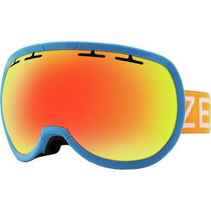 Zeal Level Goggle