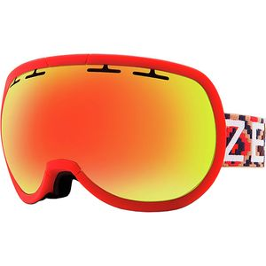 Zeal Level Goggle - Men's
