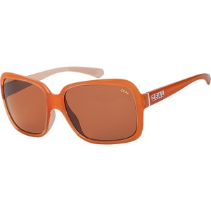 Zeal Hadley Polarized Sunglasses - Women's