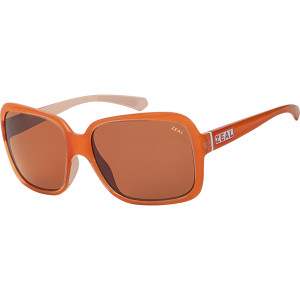 Zeal Hadley Sunglasses - Polarized - Women's