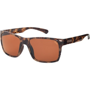 Zeal Brewer Polarized Sunglasses