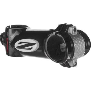 Zipp SL Speed Carbon Stem