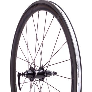 Zipp 302 Carbon Clincher Road Wheel