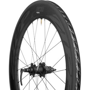 Zipp 808 NSW Carbon Road Wheel - Tubeless