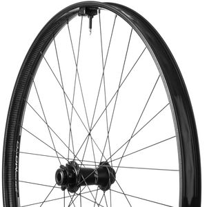 Zipp 3ZERO MOTO 29in Carbon Boost Wheel
