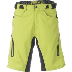 ZOIC Ether Short - Men's