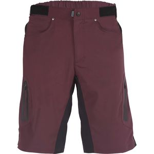 ZOIC Ether Shorts - Men's