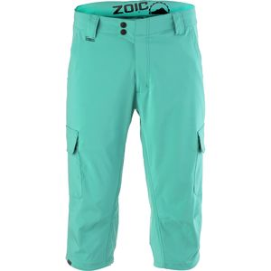 ZOIC Reign Knickers - Men's