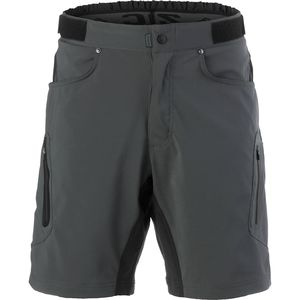 ZOIC Ether 9in Short - Men's